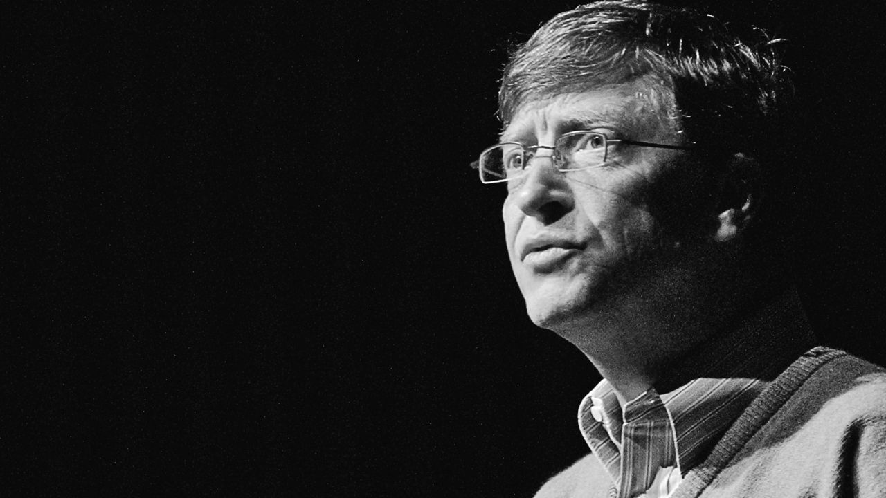 3019834-poster-p-1-the-most-important-idea-bill-gates-ever-had