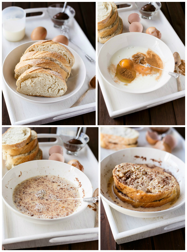 Nutella-Stuffed-Churro-French-Toast-HOW_TO
