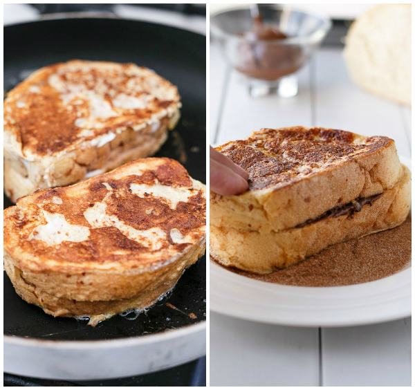 Nutella-Stuffed-Churro-French-Toast-HOW_TO1
