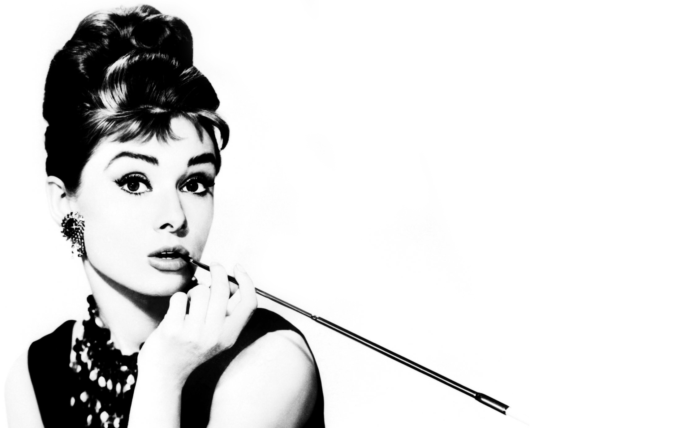 breakfast-at-tiffany-s-audrey
